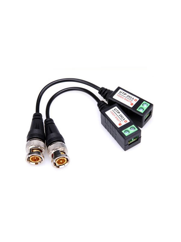 Video Balun - Dechtech store kenya