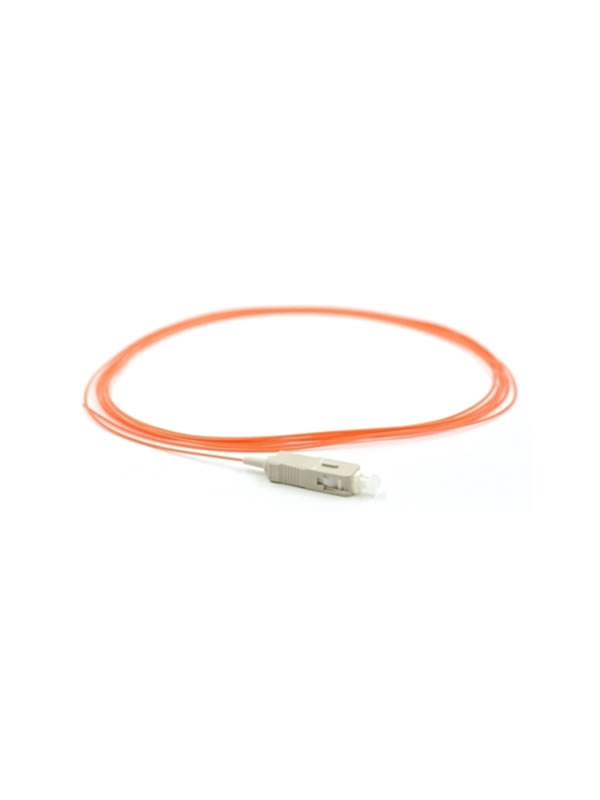 Multi Mode Fiber Optic Pigtails | Dechtech Online Store Kenya